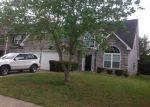 Foreclosed Home in Hampton 30228 1893 DALTON WAY - Property ID: 70127415