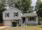 Foreclosed Home in Cumming 30040 3590 BALLYBANDON CT - Property ID: 70127418