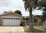 Foreclosed Home in Modesto 95351 1005 BRISTLECONE WAY - Property ID: 70127445