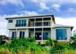 Foreclosed Home in Nokomis 34275 3801 CASEY KEY RD - Property ID: 70127457