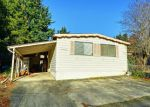 Foreclosed Home in Kent 98031 11216 SE 226TH ST - Property ID: 70127464