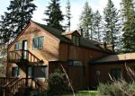 Foreclosed Home in Issaquah 98027 16915 266TH AVE SE - Property ID: 70127466