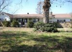 Foreclosed Home in Carnesville 30521 565 BANKS ACADEMY RD - Property ID: 70127506