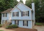 Foreclosed Home in Monroe 30656 3024 TENNYSON DR - Property ID: 70127513