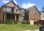 Foreclosed Home in Grayson 30017 331 CHANDLER BLUFF CT - Property ID: 70127517