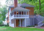Foreclosed Home in Atlanta 30350 200 SPALDING HILLS CT - Property ID: 70127518