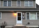 Foreclosed Home in New Brunswick 8901 11 PENNINGTON RD - Property ID: 70127522