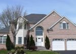 Foreclosed Home in Dayton 8810 8 BANKO FARM RD - Property ID: 70127524