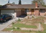 Foreclosed Home in Livermore 94551 854 PINE ST - Property ID: 70127564