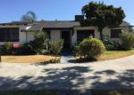 Foreclosed Home in La Puente 91744 16224 CADWELL ST - Property ID: 70127570