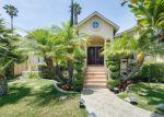 Foreclosed Home in Tarzana 91356 5443 TAMPA AVE - Property ID: 70127574