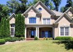 Foreclosed Home in Suwanee 30024 655 GRIMSBY CT - Property ID: 70127604