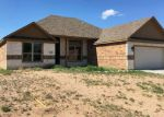 Foreclosed Home in San Angelo 76904 1946 PINE VALLEY ST - Property ID: 70127631