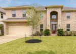 Foreclosed Home in League City 77573 4902 ISLA CANELA LN - Property ID: 70127638