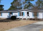 Foreclosed Home in Stedman 28391 6519 AMITY CT - Property ID: 70127643