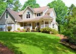 Foreclosed Home in Lexington 27292 2748 ROCKCRUSHER RD - Property ID: 70127644