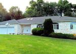 Foreclosed Home in New Rochelle 10804 116 LORD KITCHENER RD - Property ID: 70127646