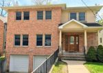 Foreclosed Home in Roslyn Heights 11577 86 GEORGE ST - Property ID: 70127649