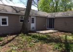 Foreclosed Home in Norton 2766 14 LAUREL RD - Property ID: 70127666