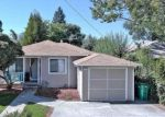 Foreclosed Home in Hayward 94542 1166 ROXANNE AVE - Property ID: 70127702