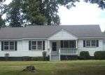 Foreclosed Home in Brodnax 23920 49 ALLEN RD - Property ID: 70127726