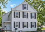 Foreclosed Home in Andover 1810 199 ANDOVER ST - Property ID: 70127731