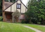 Foreclosed Home in Baldwin 11510 1410 DARTMOUTH ST - Property ID: 70127740