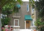 Foreclosed Home in Miami Beach 33140 3780 ROYAL PALM AVE - Property ID: 70127781