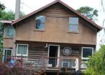 Foreclosed Home in Sedro Woolley 98284 32564 COCKERHAM ISLAND RD - Property ID: 70127805