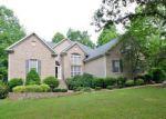 Foreclosed Home in Summerfield 27358 6575 LAKE BRANDT RD - Property ID: 70127837