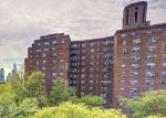 Foreclosed Home in New York 10002 570 GRAND ST APT 606 - Property ID: 70127841