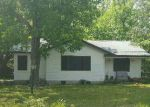 Foreclosed Home in Adel 31620 208 E 2ND ST - Property ID: 70127865