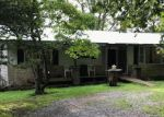 Foreclosed Home in Rising Fawn 30738 8674 HIGHWAY 157 - Property ID: 70127868