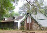 Foreclosed Home in Groveland 34736 5540 MARYS VILLA RD - Property ID: 70127873
