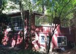 Foreclosed Home in Guerneville 95446 19116 RIDGECREST DR - Property ID: 70127878