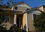 Foreclosed Home in Spanaway 98387 1627 182ND ST E - Property ID: 70127907