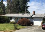 Foreclosed Home in Everett 98208 2201 BEDAL LN - Property ID: 70127914
