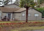 Foreclosed Home in Milton 98354 1108 YUMA ST - Property ID: 70127915
