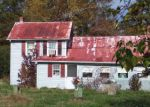 Foreclosed Home in Hartfield 23071 11861 GENERAL PULLER HWY - Property ID: 70127917