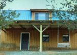 Foreclosed Home in Pilot Mountain 27041 113 TAYLOR RD - Property ID: 70127931