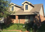 Foreclosed Home in Mesquite 75181 14124 S PASS RD - Property ID: 70127935