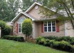 Foreclosed Home in Alto 30510 3126 CRANE MILL RD - Property ID: 70127949