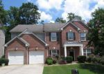 Foreclosed Home in Stockbridge 30281 579 CREEK VALLEY CT - Property ID: 70127959