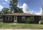 Foreclosed Home in Crestline 44827 110 N PIERCE ST - Property ID: 70127976