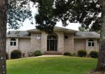 Foreclosed Home in Hampstead 28443 605 HUGHES RD - Property ID: 70127979