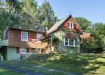 Foreclosed Home in Rhinebeck 12572 27 BECKRICK DR - Property ID: 70127981