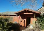 Foreclosed Home in Lake Hughes 93532 14965 ELIZABETH LAKE RD - Property ID: 70128044