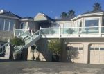 Foreclosed Home in Malibu 90265 31727 PACIFIC COAST HWY - Property ID: 70128049