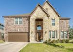 Foreclosed Home in Burleson 76028 1197 BARBERRY DR - Property ID: 70128079