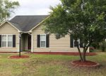 Foreclosed Home in Ayden 28513 3643 HIGHLAND DR - Property ID: 70128099